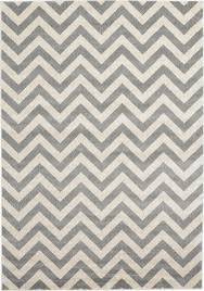 ballard designs chevron outdoor rug