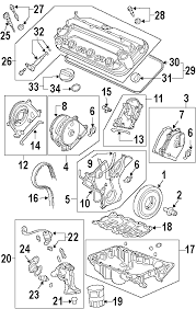 2007 acura tl engine diagram 2007 wiring diagrams