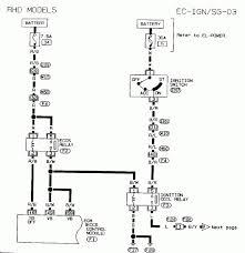 s14 fuel pump wiring diagram s14 fuel pump not priming \u2022 cairearts com well pump wiring diagram s14 sr20det into s13 240sx swap inside s14 fuel pump relay 240sx fuel pump power wire