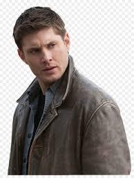 jensen ackles leather jacket dean winchester supernatural sam winchester supernatural