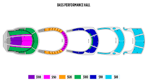 Bass Performance Hall Fort Worth Seating Chart Ticketingbox Shen Yun 2020 Fort Worth Shen Yun Tickets