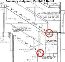 know your stairs staircase diagram picture of stairsstair know your stairs staircase staircase diagram picture