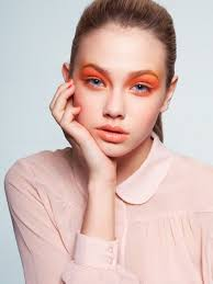eye makeup gles cat eye makeup