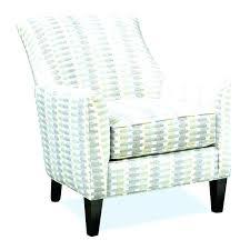Small Upholstered Chair Small Upholstered Chair For Bedroom Navy Bedroom  Chair Navy Blue Velvet Club Chairs