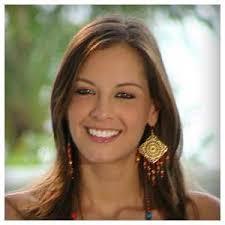Ninguna figura de la televisión colombiana actual despierta hoy por hoy tantos odios como la presentadora Laura Acuña. - laura-acuna-03001