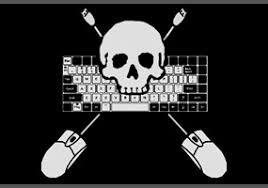 Should The United States Enforce Stricter Laws On Internet Piracy