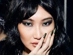 how to create the ultimate smoky eye makeup