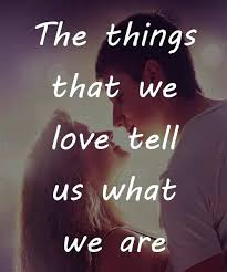 Best Love Quotes Of All Time Simple Best Love Quotes Of All Time With Short Love Quotes To Make Stunning