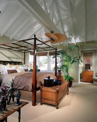 startling tropical ceiling fans decorating ideas for bedroom traditional design ideas with startling baseboards bed pillows baseboards ceiling fan