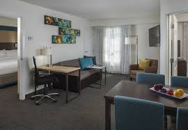 New Orleans 2 Bedroom Suites 2 Bedroom Suites In New Orleans Nice Ideas 4moltqacom