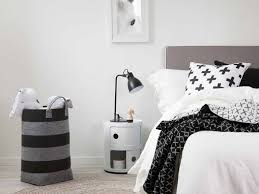 mocka post box 2 white mocka post box 2 from afterpay bedroom furniture