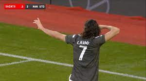 Cavani travel double bass is a fully carved concert instrument with a deluxe spruce top and ribs and back of poplar and features many upgrades. Found It Cavani S Archer Celebration After Scoring The Second Goal Against Southampton Reddevils