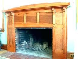craftsman style fireplace mantel craftsman style fireplace craftsman fireplace mantel craftsman style fireplace mantel designs design