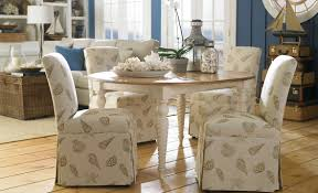 Living Room Furniture North Carolina Furniture Store On North Carolinas Outer Banks Kitty Hawk