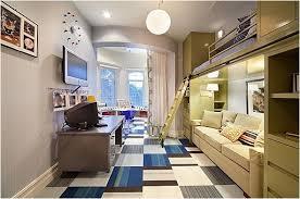 inspiring ideas cool boy rooms wonderful cool dorm rooms ideas for boys room design ideas boys room dorm room