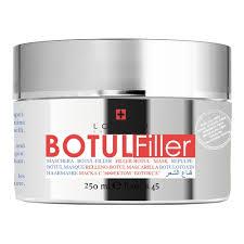Кондиционер маска с эффектом ботокса <b>Lovien Essential</b> купить ...