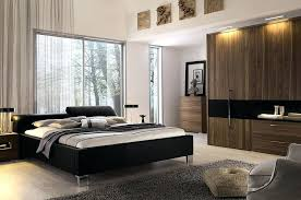 ikea bedroom decor bedrooms sets the new way home decor bedroom sets teenagers kids and white ikea childrens bedroom storage ideas