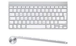 toetsenbord voor mac