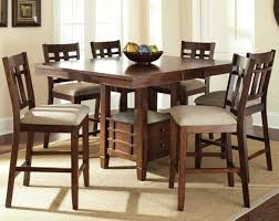 Breakfast sets furniture Kitchen Nook Medium Size Of Gathering Height Table And Chairs Sets Bar Dining Breakfast Set Furniture Alluring Room Filmwilmcom Gathering Height Table And Chairs Sets Bar Dining Breakfast Set