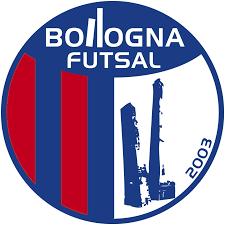 Bologna Futsal - Scheda Squadra - Emilia-Romagna - Calcio a ...