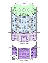 Suffolk Theatre Riverhead Ny Seating Chart Theater Floor Plan Suffolk Theater
