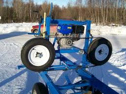 home built bandsaw mill plans new 123 best homemade sawmills images on