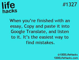 best education tech google apps images google genius teacher hack