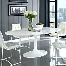 round marble top dining table set white marble dining table and chairs white marble top dining