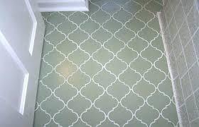 shower floor tile sizes best tiles for shower floors best tiles for shower floors best tile shower floor tile sizes
