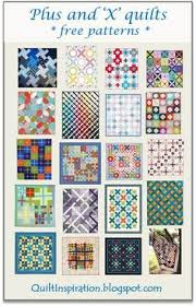 Free Pattern Day: Sailboats. January 2016 at Quilt Inspiration ... & We have a huge stash of free patterns in our Free Quilt Inspiration archive  and we are excited to share them with you. To go to the orig. Adamdwight.com