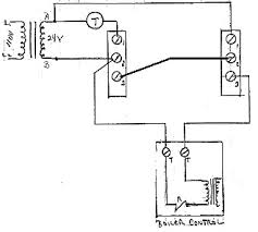 one thermostat controling two valves doityourself com community late edit for benefit of future readers the diagram above will or could cause problems