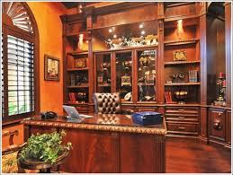 home office design ideas tuscan. Modren Office Home Office Design Ideas Tuscan 74 Best Lovely Images On Pinterest   Office To