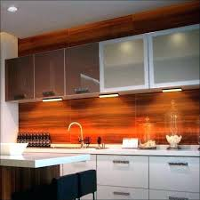Above kitchen cabinet lighting Lighting Ideas Rope Lighting Above Kitchen Cabinets Lights Cabinets Kitchen Cabinet Lighting Gallery Rope Lights Above Cabinets Thescarsolutionsinfo Rope Lighting Above Kitchen Cabinets Lights Cabinets Kitchen Cabinet