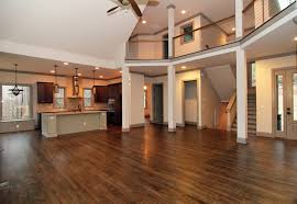 how tall should ceilings be custom home builder questions laminate flooring for basement ceiling