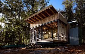 Small Picture Eco Cabin Inhabitat Green Design Innovation Architecture