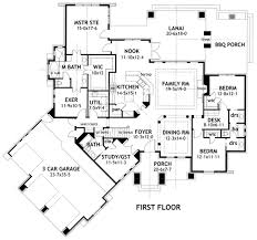 cool house floor plans. Modren House ORDER This House Plan Click On Picture For Complete Info For Cool House Floor Plans U