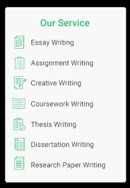 buy cheap essays online com our goal is to become your stable and reliable partner in everything that concerns your writing assignments buy cheap essays at com and enjoy