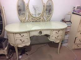 Louis Bedroom Furniture Harrods French Louis Style Bedroom Chest Dressing Table With