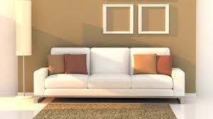 how to choose paint colorsChoosing Paint Colors for a Living room