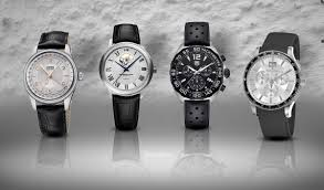 7 cool luxury watches for men under 1000 7 cool watches for men under 1000