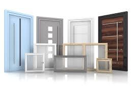 Zubehör Scheifele Fenster Und Innenausbau