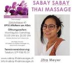 fuck my ass uppsala thaimassage