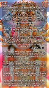 Significance Of Panchmukhi Hanuman Panchamukha Hanuman Is