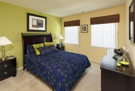 apartments for rent in baltimore md with utilities included. apartments under 900 in dc amn 035hraspx md that go by your income for rent maryland 3 bedroom all utilities included baltimore with