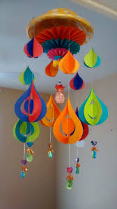Diy Wind Chimes 23 Brilliant Marvelous Diy Wind Chimes Ideas Diy To Make