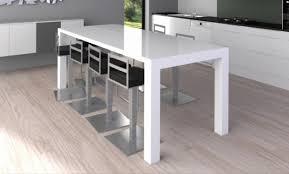 Meuble Gain De Place Cuisine Casserolier Ikea Elegant Good Finest