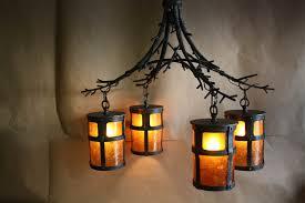 home lighting design ideas. Wrought Iron Light Fixtures Home Lighting Design Ideas With Regard To Plans 17