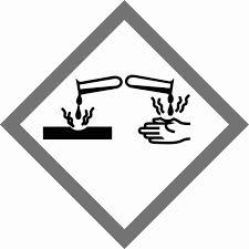 SAFETY DATA SHEET RonaDeck Wet Pour Rubber Granule ...