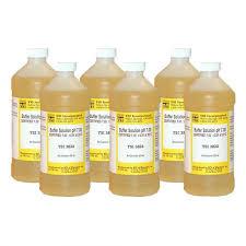 Ysi Pro1030 6051030 Ph Orp Conductivity Salinity