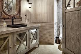 warm inviting modern rustic bathroom decor inviting bathroom vanity light fixtures captivating bathroom lighting ideas white interior